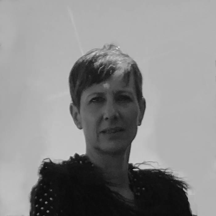 Marina De Prado